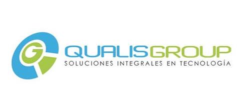 Qualips