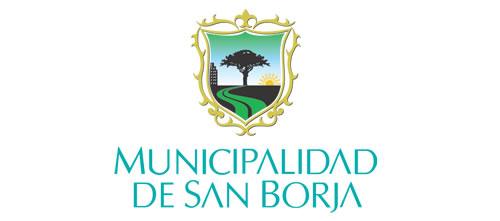Municipalidad Sanborja