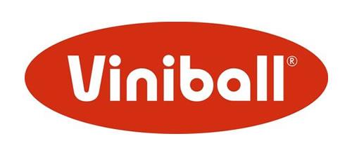 Viniball