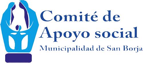 Comite Apoyo Social